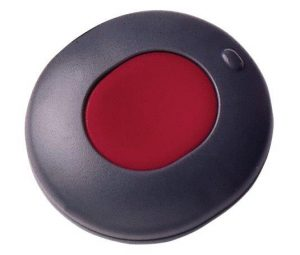 bogus-caller-button-image-7