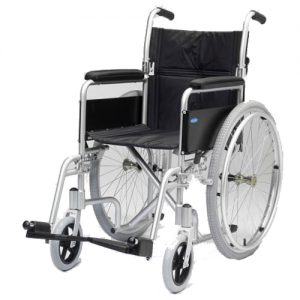 CD-Enigma-Self_propelled_wheelchair