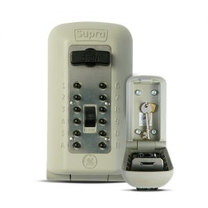 CD-Key safe - image 25