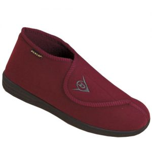 CD-Mens_Slipper_Boots_Burgundy_Size_10[2]