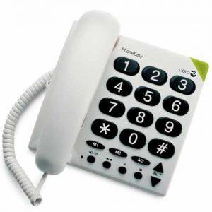 CD-PhoneEasy_Big_Button_Phone
