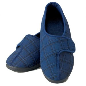 CD-Washable_Mens_Slippers_Size_7[1]