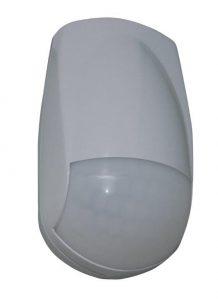 pir-motion-detector-image-13