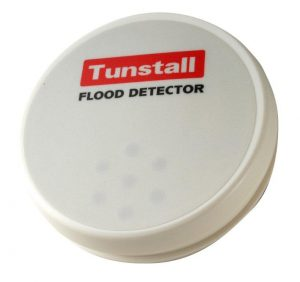 product-flood-detector-image-16
