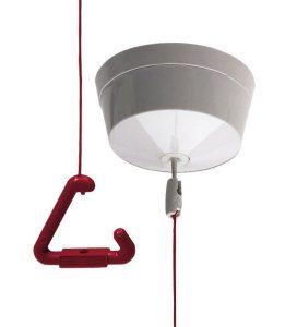 radio-pull-cord-image-21