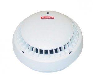 smoke-detector-image-18