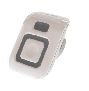 ivi-fall-detector-image-6