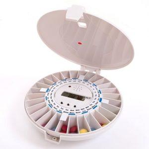 medelert_automatic_pill_dispenser[1]