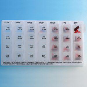 Economy-Weekly-Pill-Organiser[1]
