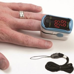 Fingertip-Pulse-Oximeter[1]