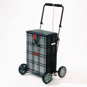 Shop_a_Seat_Liberator_Shopping_Trolley[1]