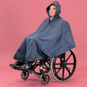 Wheelchair_Poncho[1]