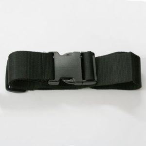 Wheelchair_Safety_Belt[1]