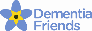 Caring for Dementia